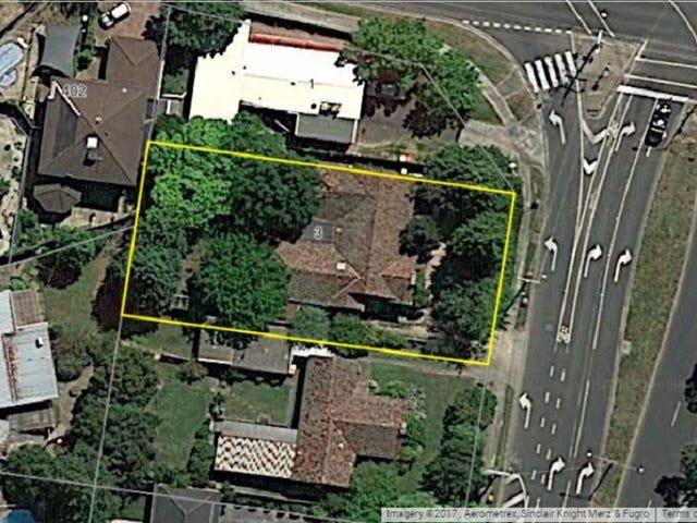 3 Forster Road, Mount Waverley, Vic 3149