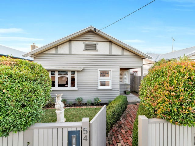 54 McDougall Street, Geelong West, Vic 3218