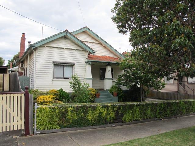 46 Devon Avenue, Coburg, Vic 3058