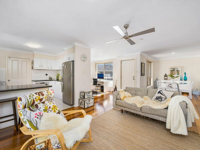 4/9 Squires Terrace, Port Macquarie, NSW 2444
