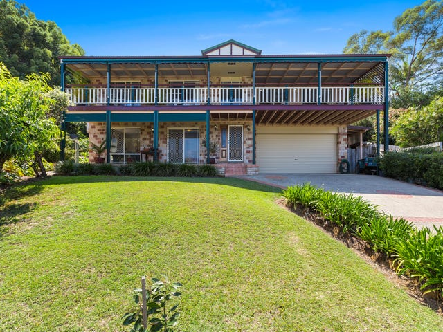 6 Coach Road, Terranora, NSW 2486