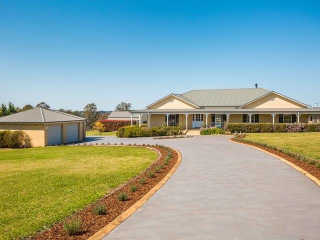 7 Robert Place, Razorback, NSW 2571