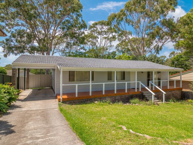 62 Clifton Drive, Port Macquarie, NSW 2444
