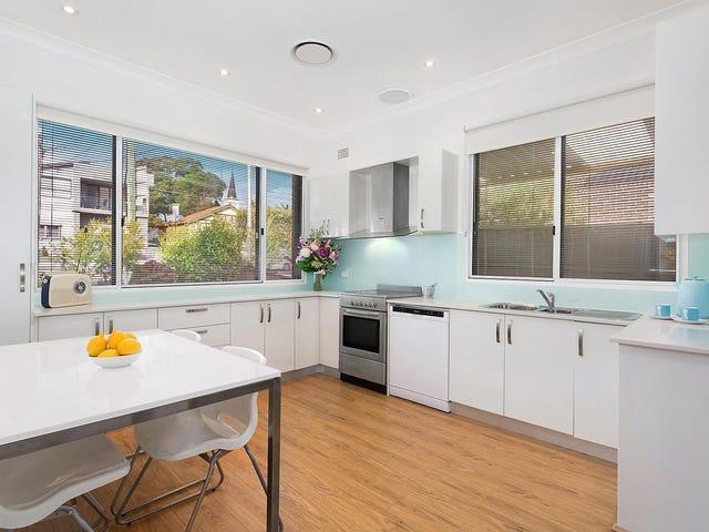 1/34-36 Stoney Creek Road, Bexley, NSW 2207