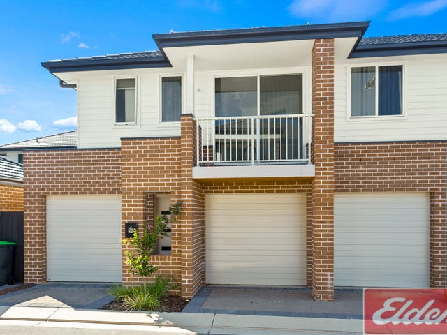 30 Cleveland Lane, Penrith, NSW 2750