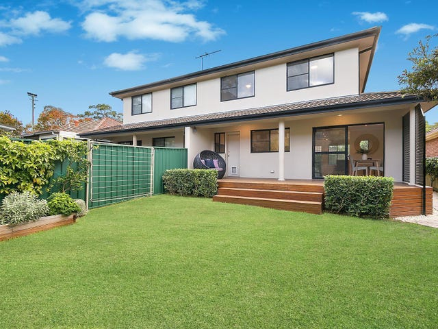 6 Dyinda Place, Miranda, NSW 2228