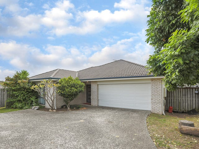 17 French Court, Redbank Plains, Qld 4301