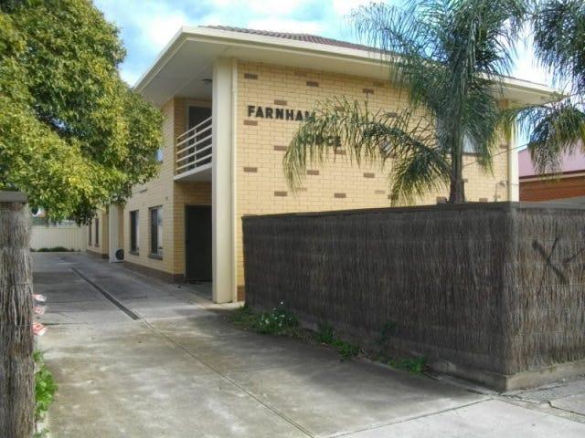 4/44 Farnham Road, Keswick, SA 5035