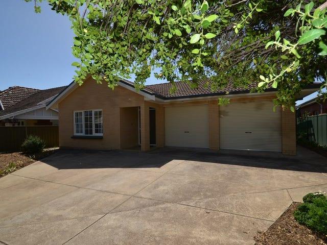 12 Carter Street, Prospect, SA 5082