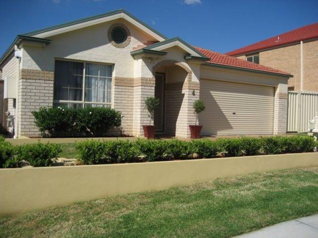 4 Joshua Moore Drive, Horningsea Park, NSW 2171