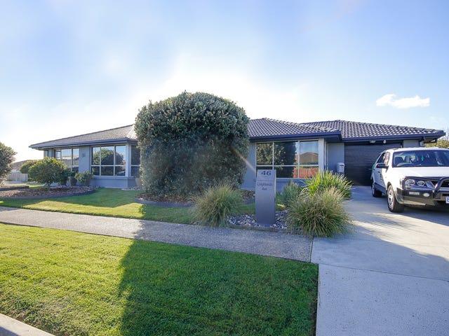 46 Leighlands Avenue, Ulverstone, Tas 7315