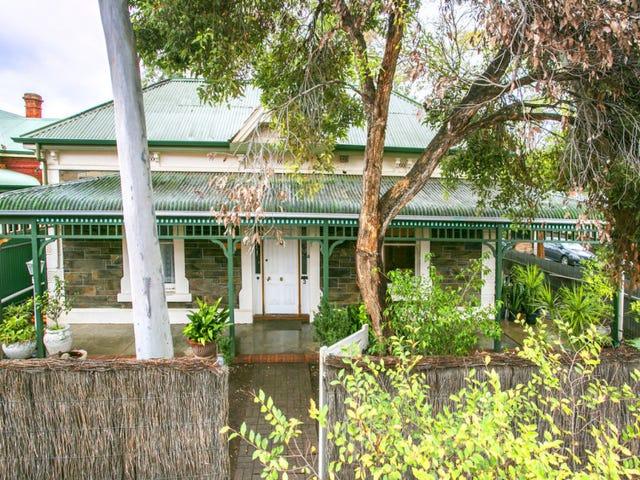 3 Woods Street, Norwood, SA 5067
