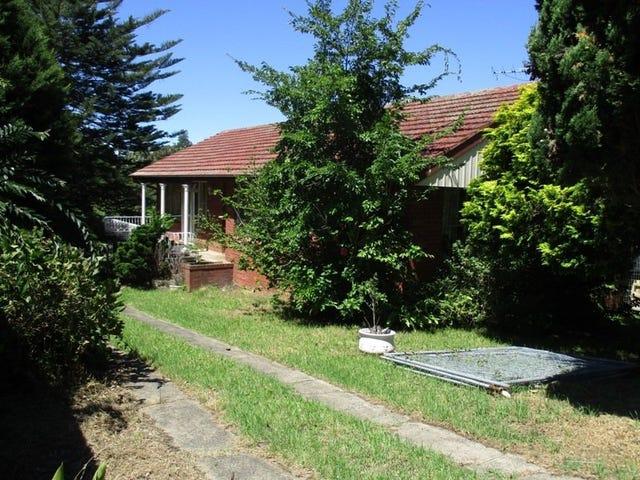 35 Yellagong Street, West Wollongong, NSW 2500