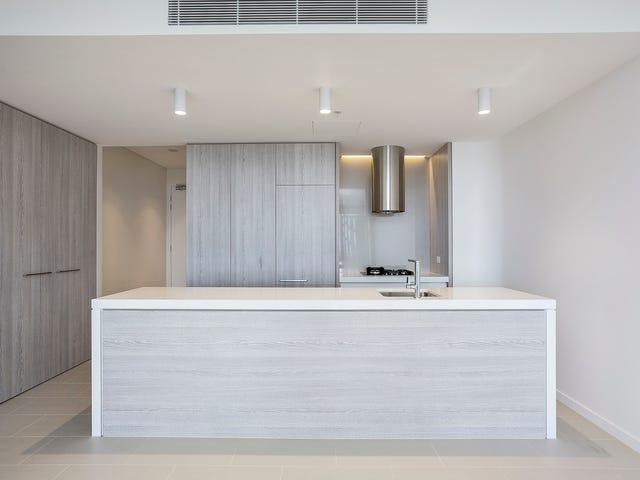 904/588 Oxford Street, Bondi Junction, NSW 2022