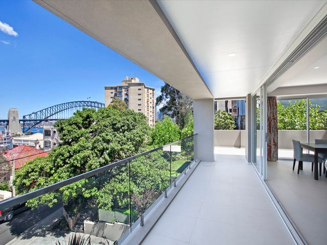 2/28 East Crescent Street, McMahons Point, NSW 2060
