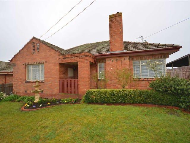 409 York Street, Ballarat East, Vic 3350