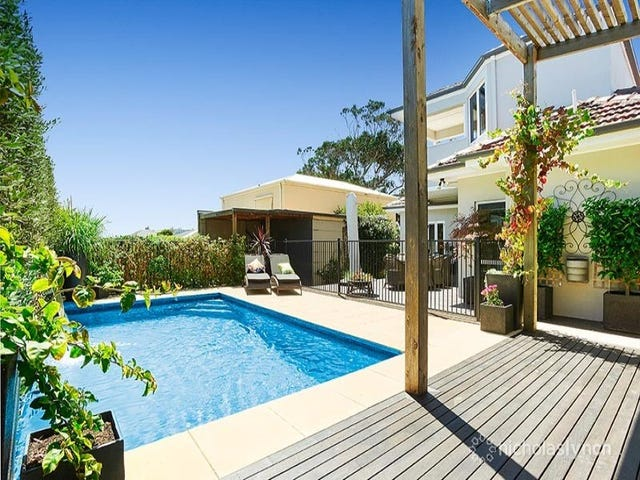 10 Canterbury Street, Mornington, Vic 3931