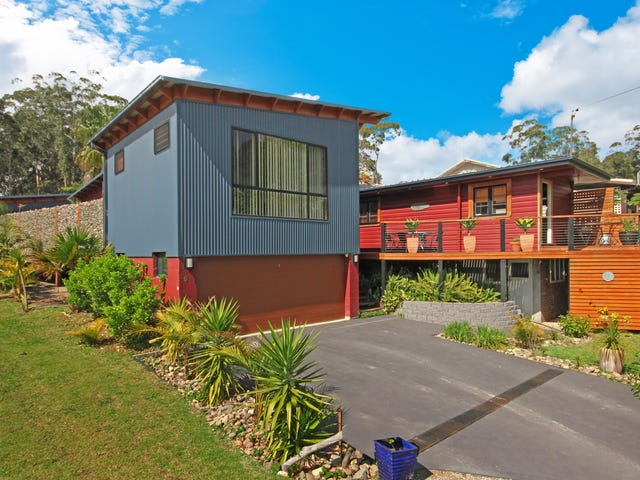86 Kings Point Drive, Kings Point, NSW 2539