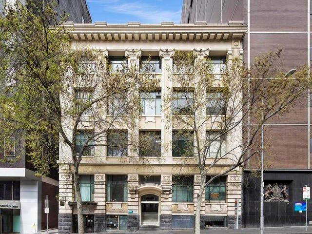 111A/441 Lonsdale Street, Melbourne, Vic 3000