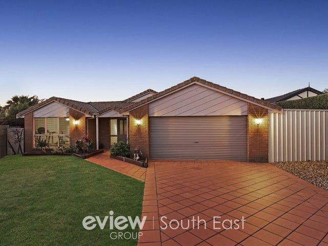 5 Addlington Court, Narre Warren South, Vic 3805