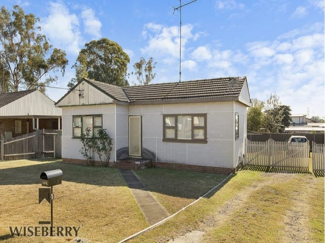 151 Oxford Street, Cambridge Park, NSW 2747