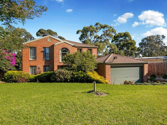 4 Belvedere Rd, Somers, Vic 3927