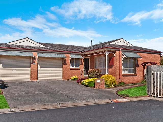22 Rogers Avenue, Warrnambool, Vic 3280