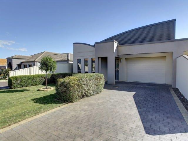 1/13 Cove View Drive, Port Lincoln, SA 5606