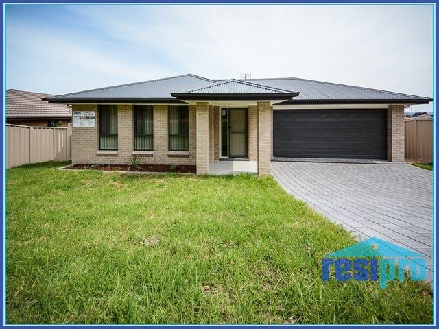 146 Mataram Road, Woongarrah, NSW 2259