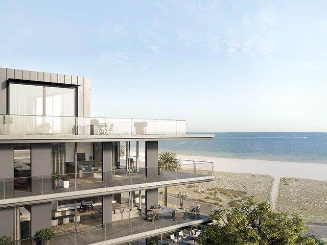 92 Beach Street, Port Melbourne, Vic 3207