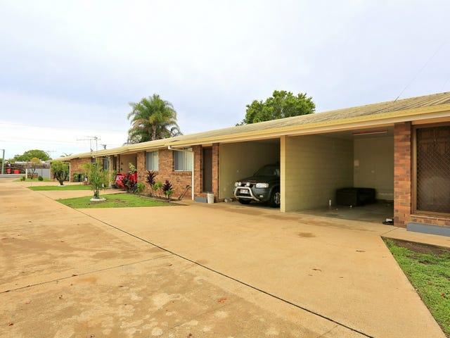 276 Goodwood Rd, Thabeban, Qld 4670