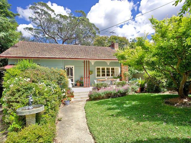 12 Baxter Avenue, Springwood, NSW 2777