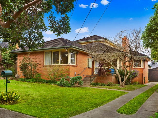 4 Tristania Street, Doncaster East, Vic 3109