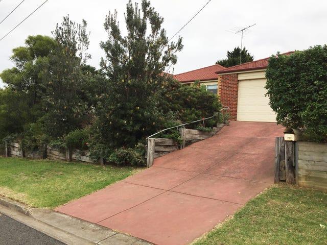 20  Bonnyvale Road, Ocean Grove, Vic 3226