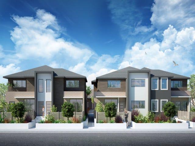 27-29 Tungarra Road, Girraween, NSW 2145