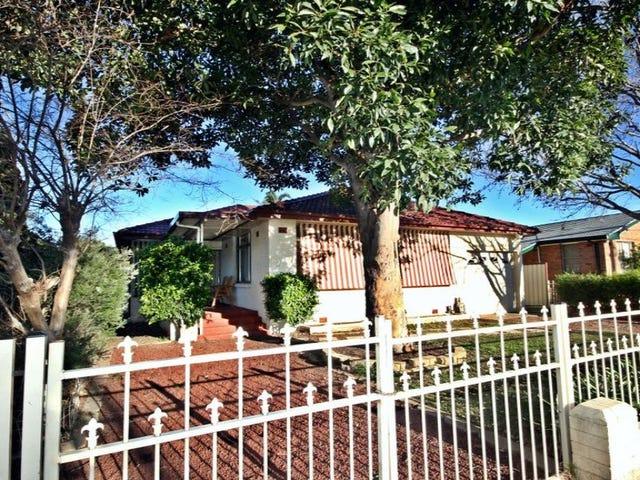 82 Sydney Street, Muswellbrook, NSW 2333