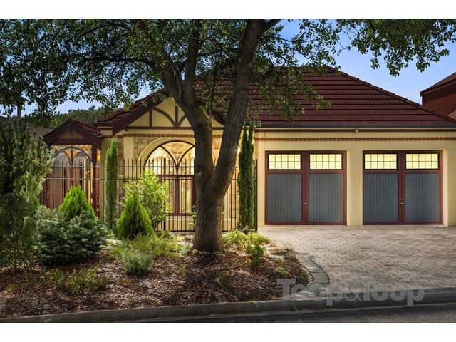 5 Angove Park Drive, Tea Tree Gully, SA 5091
