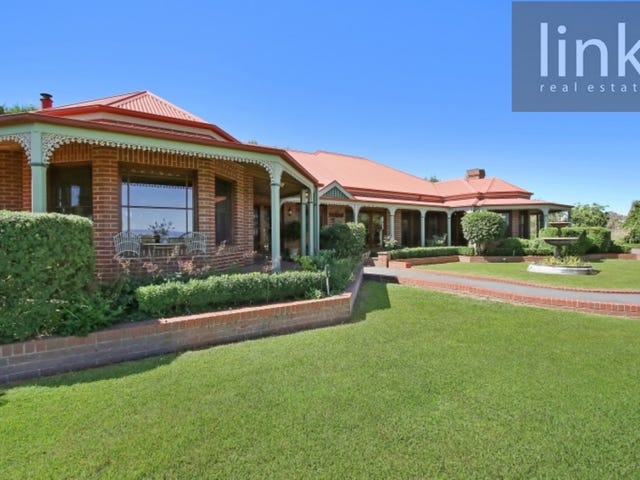 285 Racecourse Road, North Albury, NSW 2640