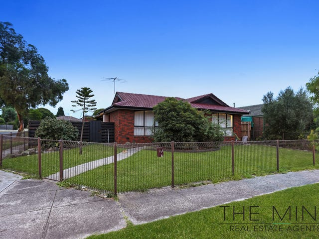 29 Derby Drive, Epping, Vic 3076