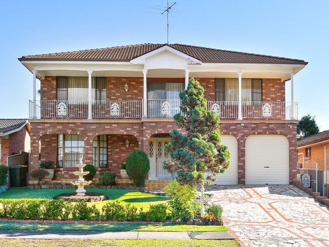 61 Beechwood Avenue, Greystanes, NSW 2145