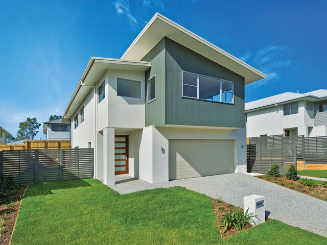 Lot 267/ 157 Queens Road, Nudgee, Qld 4014