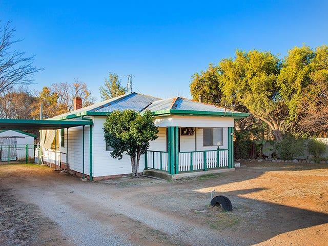 32 Anthony Road, Tamworth, NSW 2340