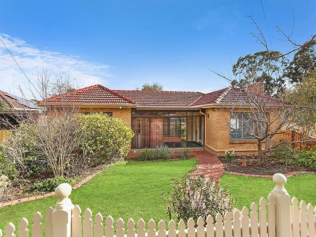 10 Gunyah Road, Blackburn North, Vic 3130