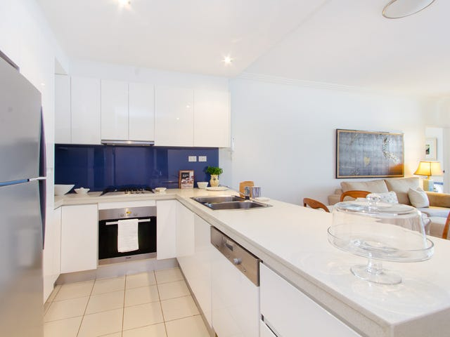 8/14-16 Redman Road, Dee Why, NSW 2099