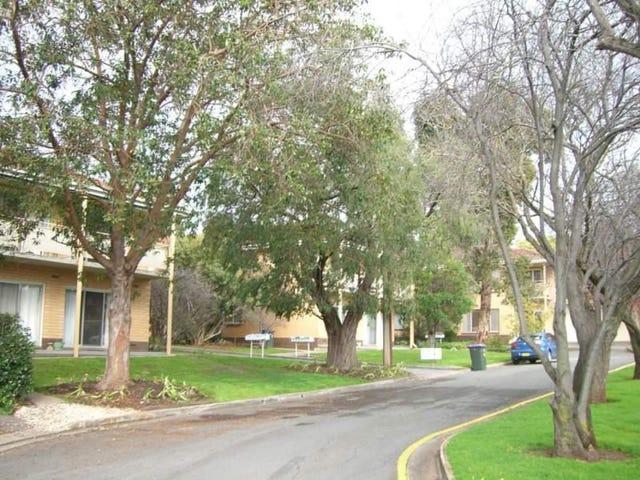 18/4 Collyer Court, Linden Park, SA 5065