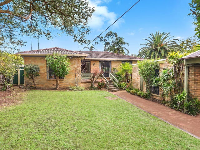 17A York Street, Epping, NSW 2121