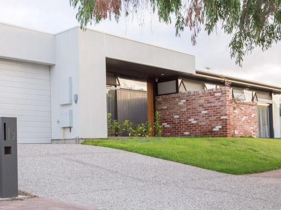 19 Angove Road, Somerton Park, SA 5044