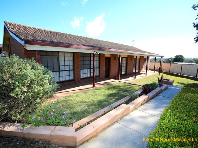 9 Casuarina Close, Muswellbrook, NSW 2333