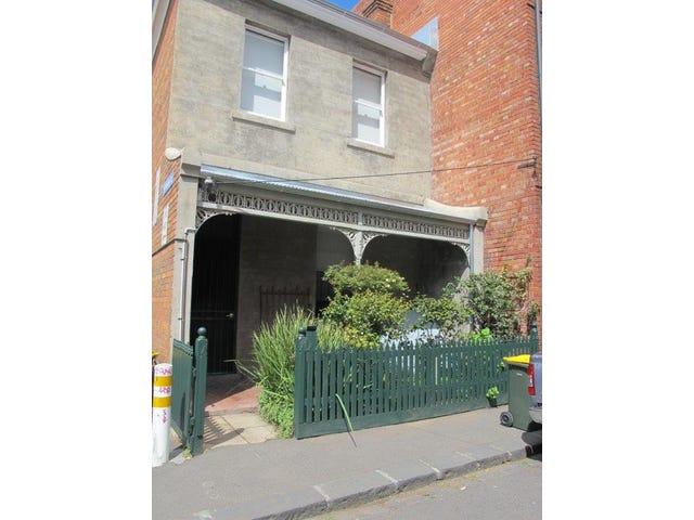 70 Dorrit Street, Carlton, Vic 3053