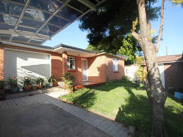 5a Carrisbrook Ave, Bexley North, NSW 2207